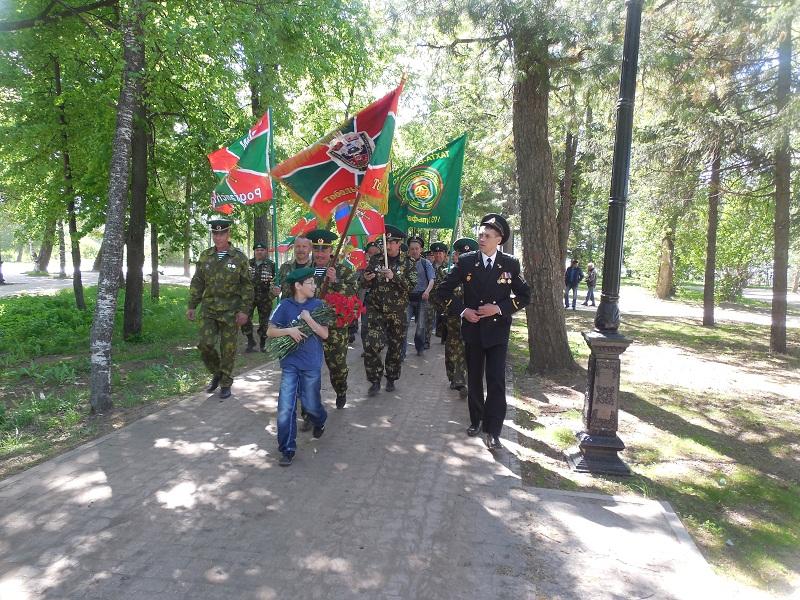 http://tobolsk.info/images/phocagallery/2015/05/pogranichniki/tobolsk_foto_9723.jpg