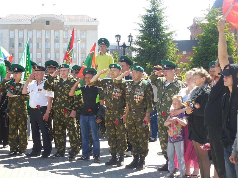 http://tobolsk.info/images/phocagallery/2015/05/pogranichniki/tobolsk_foto_9730.jpg