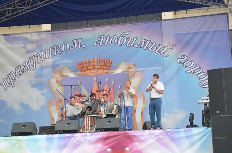 http://tobolsk.info/images/phocagallery/2015/06/gorod2906/tobolsk_foto_531.jpg