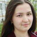 Фото от Казанцева Суфия Фатыховна