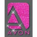 Координатор Эйвон,  обращайтесь,  принимаю заявки, регистрирую новых представителей AVON