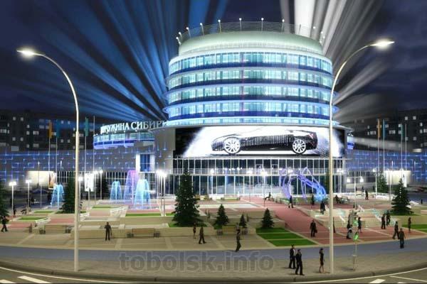 Кино русь железногорск курская область афиша