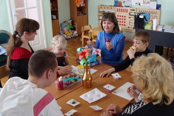 sotsialno-reabilitatsionniy-tsentr-polozhenie