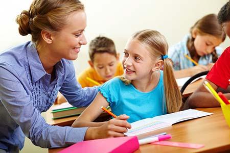 Картинки по запросу Преподавание в начальных классах