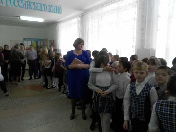 Новости о покемонах в украине