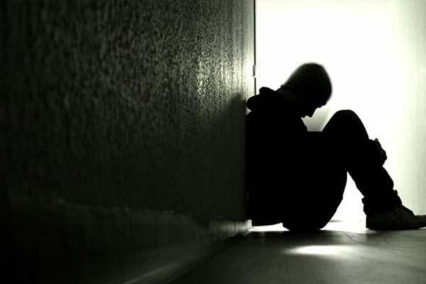 Девочку, упавшую скрыши дома наулице Широтной, может быть, довели досамоубийства