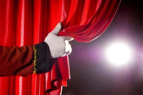 ВТобольске пройдетXV Фестиваль театров малых городов Российской Федерации