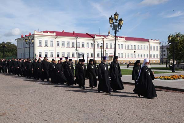 Тобольск-информ - фото тобольска - tobolsk_foto_3