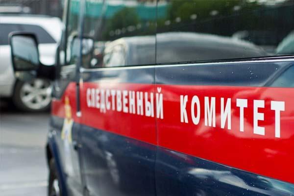 Тело студента НГТУ отыскали вводоеме под Новосибирском