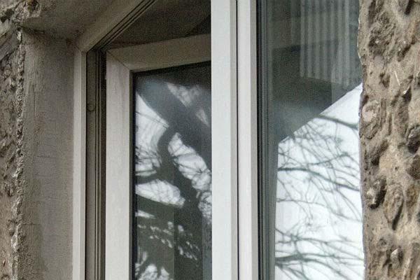 ВТобольске пострадал ребенок— вывалился изокна многоэтажного дома