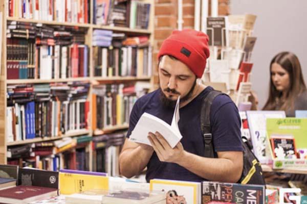 ВТобольске пройдет литературный фестиваль «Сибирская Ипокрена»