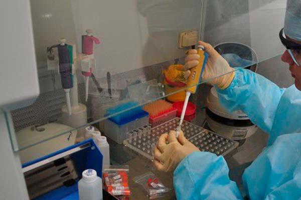 ВБурятии зарегистрировано 11 случаев клещевого энцефалита
