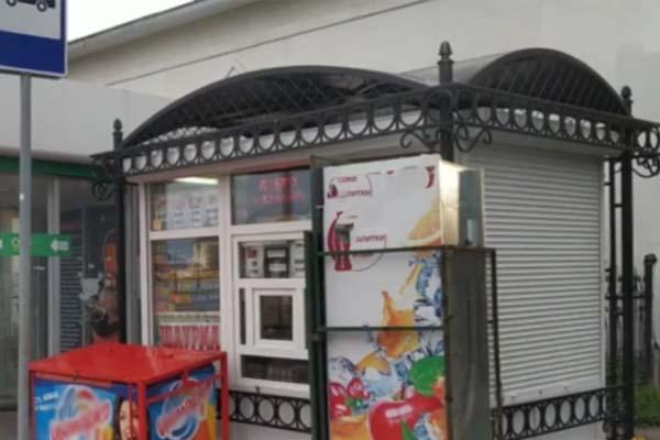 Похитители мороженного в Тобольске оказались причастны к целому ряду других преступлений